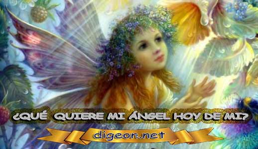 ¿QUÉ QUIERE MI ÁNGEL HOY DE MÍ? 21 de Junio + DECRETO DIVINO + MENSAJES DE LOS ÁNGELES, enseñanza metafísica, mensajes angelicales, el consejo diario de los ángeles, con los Ángeles y sus mensajes, cada día un mensaje para ti, tarot de los ángeles, mensajes gratis de los ángeles, mensaje de tu ángel para hoy 21 de JUNIO, pronóstico de los ángeles hoy 21 de JUNIO
