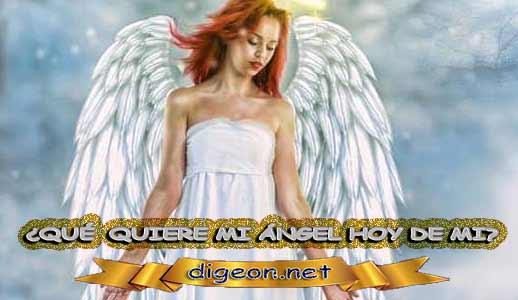 ¿QUÉ QUIERE MI ÁNGEL HOY DE MÍ? 28 de Junio + DECRETO DIVINO + MENSAJES DE LOS ÁNGELES, enseñanza metafísica, mensajes angelicales