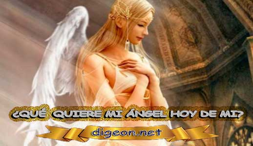 ¿QUÉ QUIERE MI ÁNGEL HOY DE MÍ? 29 de Junio + DECRETO DIVINO + MENSAJES DE LOS ÁNGELES, enseñanza metafísica, mensajes angelicales, el consejo diario