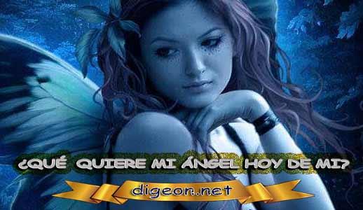 ¿QUÉ QUIERE MI ÁNGEL HOY DE MÍ? 30 de Junio + DECRETO DIVINO + MENSAJES DE LOS ÁNGELES, enseñanza metafísica, mensajes angelicales, el consejo diario de los ángeles, con los Ángeles y sus mensajes