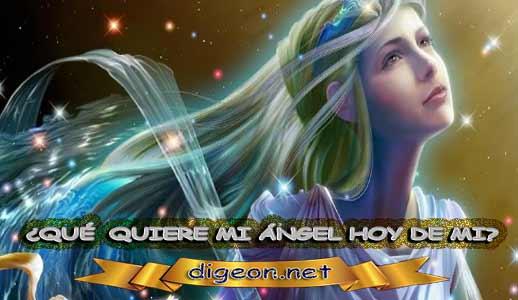¿QUÉ QUIERE MI ÁNGEL HOY DE MÍ? 07 de Junio + DECRETO DIVINO + MENSAJES DE LOS ÁNGELES, enseñanza metafísica, mensajes angelicales el consejo diario