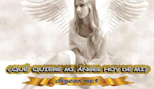 ¿QUÉ QUIERE MI ÁNGEL HOY DE MÍ? 09 de Junio + DECRETO DIVINO + MENSAJES DE LOS ÁNGELES, enseñanza metafísica, mensajes angelicales el consejo diario