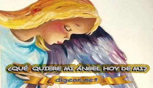 ¿QUÉ QUIERE MI ÁNGEL HOY DE MÍ? 08 de Junio + DECRETO DIVINO + MENSAJES DE LOS ÁNGELES, enseñanza metafísica, mensajes angelicales, el consejo diario