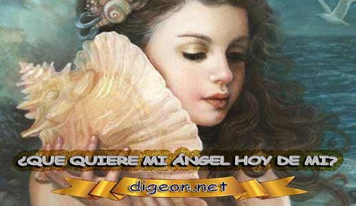 ¿QUÉ QUIERE MI ÁNGEL HOY DE MÍ? 9 de Julio + DECRETO DIVINO + MENSAJES DE LOS ÁNGELES, enseñanza metafísica, mensajes angelicales, el consejo diario de los ángeles, con los Ángeles y sus mensajes, cada día un mensaje para ti