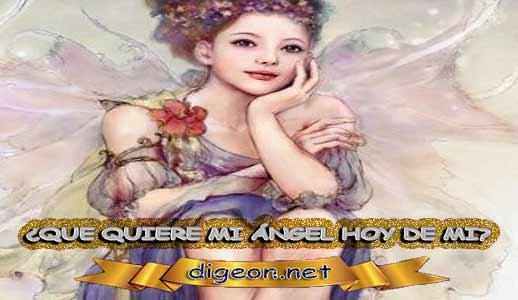 ¿QUÉ QUIERE MI ÁNGEL HOY DE MÍ? 13 de Julio + DECRETO DIVINO + MENSAJES DE LOS ÁNGELES, enseñanza metafísica, mensajes angelicales, el consejo diario de los ángeles, con los Ángeles y sus mensajes, cada día un mensaje para ti