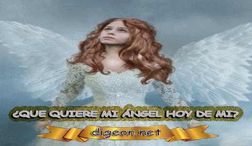 ¿QUÉ QUIERE MI ÁNGEL HOY DE MÍ? 23 de Julio + DECRETO DIVINO + MENSAJES DE LOS ÁNGELES, enseñanza metafísica, mensajes angelicales, el consejo diario de los ángeles, con los Ángeles y sus mensajes, cada día un mensaje para ti,