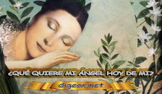 ¿QUÉ QUIERE MI ÁNGEL HOY DE MÍ? 10 de Julio + DECRETO DIVINO + MENSAJES DE LOS ÁNGELES, enseñanza metafísica, mensajes angelicales, el consejo diario de los ángeles, con los Ángeles y sus mensajes, cada día un mensaje para ti