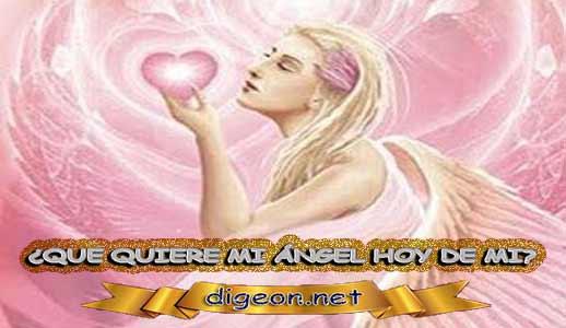¿QUÉ QUIERE MI ÁNGEL HOY DE MÍ? 14 de Julio + DECRETO DIVINO + MENSAJES DE LOS ÁNGELES, enseñanza metafísica, mensajes angelicales, el consejo diario de los ángeles, con los Ángeles y sus mensajes, cada día un mensaje para ti