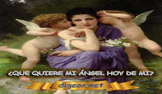 ¿QUÉ QUIERE MI ÁNGEL HOY DE MÍ? 18 de Julio + DECRETO DIVINO + MENSAJES DE LOS ÁNGELES, enseñanza metafísica, mensajes angelicales, el consejo diario de los ángeles, con los Ángeles y sus mensajes, cada día un mensaje para ti