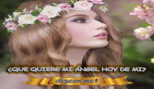 ¿QUÉ QUIERE MI ÁNGEL HOY DE MÍ? 19 de Julio + DECRETO DIVINO + MENSAJES DE LOS ÁNGELES, enseñanza metafísica, mensajes angelicales, el consejo diario de los ángeles, con los Ángeles y sus mensajes, cada día un mensaje para ti