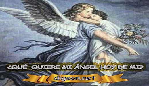 ¿QUÉ QUIERE MI ÁNGEL HOY DE MÍ? 24 de Julio + DECRETO DIVINO + MENSAJES DE LOS ÁNGELES, enseñanza metafísica, mensajes angelicales, el consejo diario de los ángeles, con los Ángeles y sus mensajes, cada día un mensaje para ti