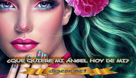 ¿QUÉ QUIERE MI ÁNGEL HOY DE MÍ? 30 de Julio + DECRETO DIVINO + MENSAJES DE LOS ÁNGELES, enseñanza metafísica, mensajes angelicales, el consejo diario de los ángeles, con los Ángeles y sus mensajes, cada día un mensaje para ti