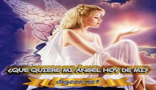 ¿QUÉ QUIERE MI ÁNGEL HOY DE MÍ? 04 de Agosto + DECRETO DIVINO + MENSAJES DE LOS ÁNGELES, enseñanza metafísica, mensajes angelicales, el consejo diario de los ángeles, con los Ángeles y sus mensajes, cada día un mensaje para ti