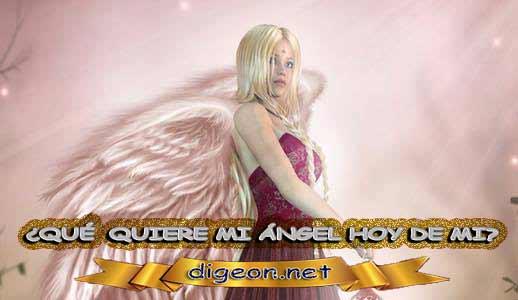 ¿QUÉ QUIERE MI ÁNGEL HOY DE MÍ? 11 de Agosto + DECRETO DIVINO + MENSAJES DE LOS ÁNGELES, enseñanza metafísica, mensajes angelicales, el consejo diario de los ángeles, con los Ángeles y sus mensajes, cada día un mensaje para ti, tarot de los ángeles, mensajes gratis de los ángeles, mensaje de tu ángel para hoy