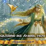 ¿QUÉ QUIERE MI ÁNGEL HOY DE MÍ? 15 de Agosto + DECRETO DIVINO + MENSAJES DE LOS ÁNGELES, enseñanza metafísica, mensajes angelicales, el consejo diario de los ángeles, con los Ángeles y sus mensajes, cada día un mensaje para ti