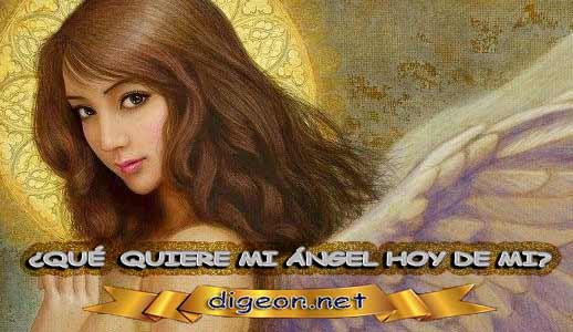 ¿QUÉ QUIERE MI ÁNGEL HOY DE MÍ? 30 de Agosto + DECRETO DIVINO + MENSAJES DE LOS ÁNGELES, enseñanza metafísica, mensajes angelicales, el consejo diario de los ángeles, con los Ángeles y sus mensajes, cada día un mensaje para ti, tarot de los ángeles, mensajes gratis de los ángeles, mensaje de tu ángel para hoy 30 de agosto, pronóstico de los ángeles hoy
