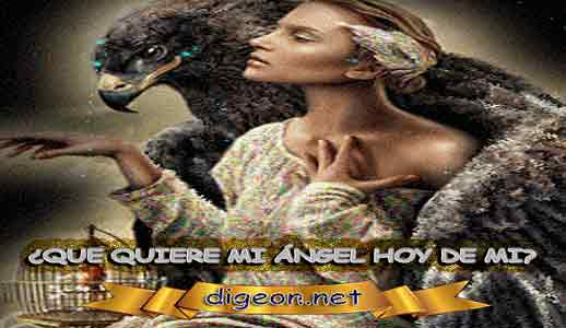 ¿QUÉ QUIERE MI ÁNGEL HOY DE MÍ? 03 de Agosto + DECRETO DIVINO + MENSAJES DE LOS ÁNGELES, enseñanza metafísica, mensajes angelicales, el consejo diario de los ángeles, con los Ángeles y sus mensajes, cada día un mensaje para ti