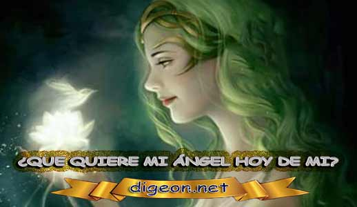 ¿QUÉ QUIERE MI ÁNGEL HOY DE MÍ? 07 de Agosto + DECRETO DIVINO + MENSAJES DE LOS ÁNGELES, enseñanza metafísica, mensajes angelicales, el consejo diario de los ángeles, con los Ángeles y sus mensajes, cada día un mensaje para ti
