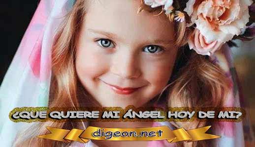 ¿QUÉ QUIERE MI ÁNGEL HOY DE MÍ? 10 de Agosto + DECRETO DIVINO + MENSAJES DE LOS ÁNGELES, enseñanza metafísica, mensajes angelicales, el consejo diario de los ángeles, con los Ángeles y sus mensajes, cada día un mensaje para ti,