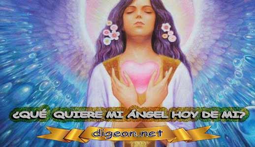 ¿QUÉ QUIERE MI ÁNGEL HOY DE MÍ? 17 de Agosto + DECRETO DIVINO + MENSAJES DE LOS ÁNGELES, enseñanza metafísica, mensajes angelicales, el consejo diario de los ángeles, con los Ángeles y sus mensajes, cada día un mensaje para ti,