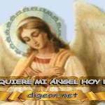 ¿QUÉ QUIERE MI ÁNGEL HOY DE MÍ? 20 de septiembre + DECRETO DIVINO + MENSAJES DE LOS ÁNGELES, enseñanza metafísica, mensajes angelicales, el consejo diario de los ángeles, con los Ángeles y sus mensajes, cada día un mensaje para ti, tarot de los ángeles, mensajes gratis de los ángeles, mensaje de tu ángel para hoy 20 de septiembre, pronóstico de los ángeles hoy