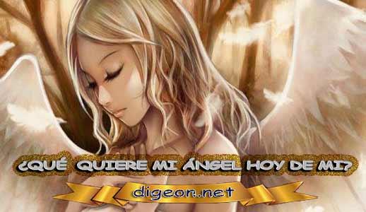 ¿QUÉ QUIERE MI ÁNGEL HOY DE MÍ? 07 de septiembre + DECRETO DIVINO + MENSAJES DE LOS ÁNGELES, enseñanza metafísica, mensajes angelicales, el consejo diario de los ángeles, con los Ángeles y sus mensajes, cada día un mensaje para ti, tarot de los ángeles, mensajes gratis de los ángeles, mensaje de tu ángel para hoy 07 de septiembre, pronóstico de los ángeles hoy