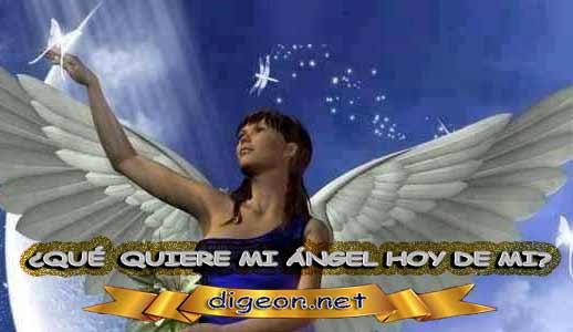 ¿QUÉ QUIERE MI ÁNGEL HOY DE MÍ? 02 de septiembre + DECRETO DIVINO + MENSAJES DE LOS ÁNGELES, enseñanza metafísica, mensajes angelicales, el consejo diario de los ángeles, con los Ángeles y sus mensajes, cada día un mensaje para ti, tarot de los ángeles, mensajes gratis de los ángeles, mensaje de tu ángel para hoy 02 de septiembre, pronóstico de los ángeles hoy
