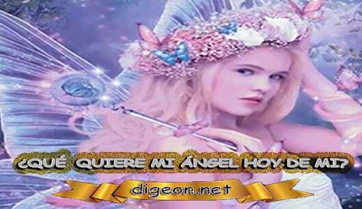 ¿QUÉ QUIERE MI ÁNGEL HOY DE MÍ? 01 de octubre + DECRETO DIVINO + MENSAJES DE LOS ÁNGELES, enseñanza metafísica, mensajes angelicales, el consejo diario de los ángeles, con los Ángeles y sus mensajes, cada día un mensaje para ti, tarot de los ángeles, mensajes gratis de los ángeles, mensaje de tu ángel para hoy 30 de septiembre, pronóstico de los ángeles hoy
