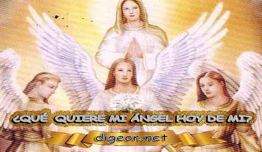 ¿QUÉ QUIERE MI ÁNGEL HOY DE MÍ? 09 de septiembre + DECRETO DIVINO + MENSAJES DE LOS ÁNGELES, enseñanza metafísica, mensajes angelicales, el consejo diario de los ángeles, con los Ángeles y sus mensajes, cada día un mensaje para ti, tarot de los ángeles, mensajes gratis de los ángeles, mensaje de tu ángel para hoy 07 de septiembre, pronóstico de los ángeles hoy