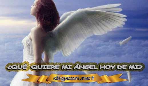 ¿QUÉ QUIERE MI ÁNGEL HOY DE MÍ? 18 de septiembre + DECRETO DIVINO + MENSAJES DE LOS ÁNGELES, enseñanza metafísica, mensajes angelicales, el consejo diario de los ángeles, con los Ángeles y sus mensajes, cada día un mensaje para ti, tarot de los ángeles, mensajes gratis de los ángeles, mensaje de tu ángel para hoy 18 de septiembre, pronóstico de los ángeles hoy