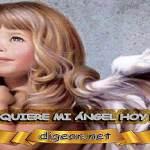 ¿QUÉ QUIERE MI ÁNGEL HOY DE MÍ? 21 de septiembre + DECRETO DIVINO + MENSAJES DE LOS ÁNGELES, enseñanza metafísica, mensajes angelicales, el consejo diario de los ángeles, con los Ángeles y sus mensajes, cada día un mensaje para ti, tarot de los ángeles, mensajes gratis de los ángeles, mensaje de tu ángel para hoy 21 de septiembre, pronóstico de los ángeles hoy
