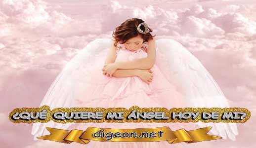 ¿QUÉ QUIERE MI ÁNGEL HOY DE MÍ? 04 de octubre + DECRETO DIVINO + MENSAJES DE LOS ÁNGELES, enseñanza metafísica, mensajes angelicales, el consejo diario de los ángeles, con los Ángeles y sus mensajes, cada día un mensaje para ti, tarot de los ángeles, mensajes gratis de los ángeles, mensaje de tu ángel para hoy 04 de octubre, pronóstico de los ángeles hoy