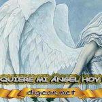 ¿QUÉ QUIERE MI ÁNGEL HOY DE MÍ? 12 de NOVIEMBRE + DECRETO DIVINO + MENSAJES DE LOS ÁNGELES, enseñanza metafísica, mensajes angelicales, el consejo diario de los ángeles, con los Ángeles y sus mensajes, cada día un mensaje para ti, tarot de los ángeles, mensajes gratis de los ángeles, mensaje de tu ángel para hoy 12 de noviembre, pronóstico de los ángeles hoy, reiki, palabra de dios hoy, evangelio del día, espiritualidad,lecturas del día, lecturas del día de hoy,evangelio del domingo,dios, evangelio de hoy, san juan de dios,jesucristo, jesus, inri, cristo, holistico, avatar