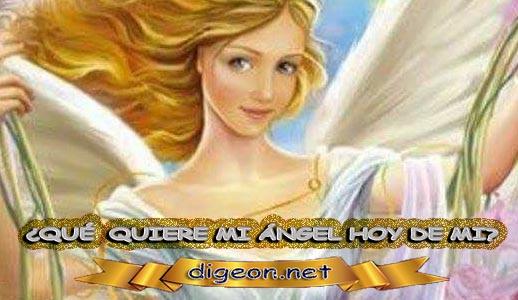 ¿QUÉ QUIERE MI ÁNGEL HOY DE MÍ? 27 de NOVIEMBRE + DECRETO DIVINO + MENSAJES DE LOS ÁNGELES, enseñanza metafísica, mensajes angelicales, el consejo diario