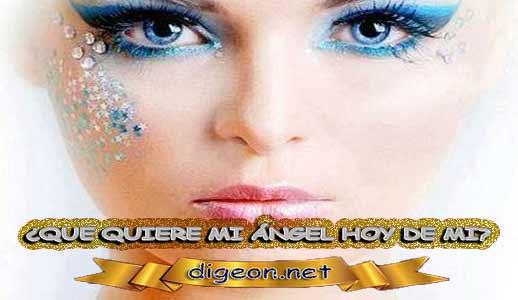¿QUÉ QUIERE MI ÁNGEL HOY DE MÍ? 28 de NOVIEMBRE + DECRETO DIVINO + MENSAJES DE LOS ÁNGELES, enseñanza metafísica, mensajes angelicales, el consejo diario de los ángeles, con los Ángeles y sus mensajes, cada día un mensaje para ti, tarot de los ángeles, mensajes gratis de los ángeles, mensaje de tu ángel para hoy 28 de noviembre, pronóstico de los ángeles hoy, reiki, palabra de dios hoy, evangelio del día, espiritualidad,lecturas del día, lecturas del día de hoy,evangelio del domingo,dios, evangelio de hoy, san juan de dios,jesucristo, jesus, inri, cristo, holistico, avatar