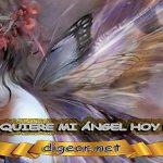 ¿QUÉ QUIERE MI ÁNGEL HOY DE MÍ? 11 de NOVIEMBRE + DECRETO DIVINO + MENSAJES DE LOS ÁNGELES, enseñanza metafísica, mensajes angelicales, el consejo diario de los ángeles, con los Ángeles y sus mensajes, cada día un mensaje para ti, tarot de los ángeles, mensajes gratis de los ángeles, mensaje de tu ángel para hoy 11 de noviembre, pronóstico de los ángeles hoy, reiki, palabra de dios hoy, evangelio del día, espiritualidad,lecturas del día, lecturas del día de hoy,evangelio del domingo,dios, evangelio de hoy, san juan de dios,jesucristo, jesus, inri, cristo, holistico, avatar