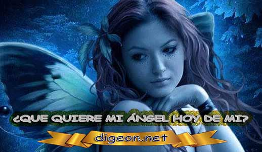 ¿QUÉ QUIERE MI ÁNGEL HOY DE MÍ? 18 de NOVIEMBRE + DECRETO DIVINO + MENSAJES DE LOS ÁNGELES, enseñanza metafísica, mensajes angelicales, el consejo diario de los ángeles, con los Ángeles y sus mensajes, cada día un mensaje para ti, tarot de los ángeles, mensajes gratis de los ángeles, mensaje de tu ángel para hoy 18 de noviembre,