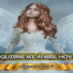 ¿QUÉ QUIERE MI ÁNGEL HOY DE MÍ? 22 de NOVIEMBRE + DECRETO DIVINO + MENSAJES DE LOS ÁNGELES, enseñanza metafísica, mensajes angelicales, el consejo diario de los ángeles, con los Ángeles y sus mensajes, cada día un mensaje para ti, tarot de los ángeles, mensajes gratis de los ángeles, mensaje de tu ángel para hoy 22 de noviembre, pronóstico de los ángeles hoy, reiki, palabra de dios hoy, evangelio del día, espiritualidad,lecturas del día, lecturas del día de hoy,evangelio del domingo,dios, evangelio de hoy, san juan de dios,jesucristo, jesus, inri, cristo, holistico, avatar