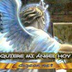 ¿QUÉ QUIERE MI ÁNGEL HOY DE MÍ? 20 de NOVIEMBRE + DECRETO DIVINO + MENSAJES DE LOS ÁNGELES, enseñanza metafísica, mensajes angelicales, el consejo diario de los ángeles, con los Ángeles y sus mensajes, cada día un mensaje para ti, tarot de los ángeles, mensajes gratis de los ángeles, mensaje de tu ángel para hoy 20 de noviembre, pronóstico de los ángeles hoy, reiki, palabra de dios hoy, evangelio del día, espiritualidad,lecturas del día, lecturas del día de hoy,evangelio del domingo,dios, evangelio de hoy, san juan de dios,jesucristo, jesus, inri, cristo, holistico, avatar