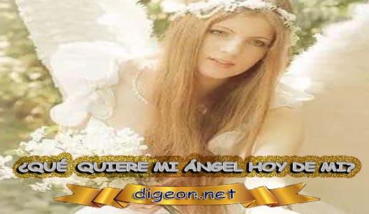 ¿QUÉ QUIERE MI ÁNGEL HOY DE MÍ? 29 de NOVIEMBRE + DECRETO DIVINO + MENSAJES DE LOS ÁNGELES, enseñanza metafísica, mensajes angelicales, el consejo diario de los ángeles, con los Ángeles y sus mensajes, cada día un mensaje para ti, tarot de los ángeles, mensajes gratis de los ángeles, mensaje de tu ángel para hoy 29 de noviembre, pronóstico de los ángeles hoy, reiki, palabra de dios hoy, evangelio del día, espiritualidad,lecturas del día, lecturas del día de hoy,evangelio del domingo,dios, evangelio de hoy, san juan de dios,jesucristo, jesus, inri, cristo