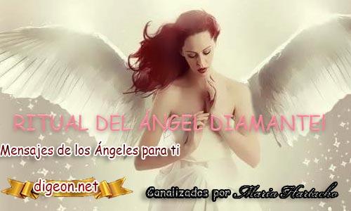 Este es un RITUAL DEL ÁNGEL DIAMANTE - RITUALES ANGELICALES y puedes realizarlo para solicitar cualquier deseo, se realiza los días viernes.Rituales con los ángeles, rituales angelicales, magia con los ángeles para cumplir mis deseos