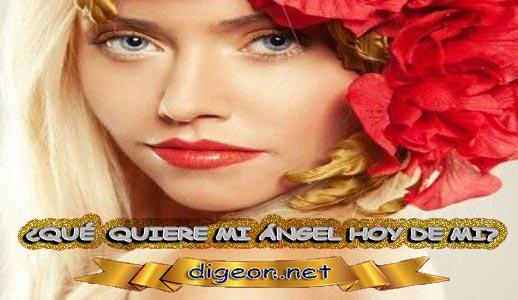 ¿QUÉ QUIERE MI ÁNGEL HOY DE MÍ? 10 de diciembre + DECRETO DIVINO + MENSAJES DE LOS ÁNGELES, enseñanza metafísica, mensajes angelicales, el consejo diario de los ángeles, con los Ángeles y sus mensajes, cada día un mensaje para ti, tarot de los ángeles, mensajes gratis de los ángeles, mensaje de tu ángel para hoy 10 de diciembre, pronóstico de los ángeles hoy, reiki, palabra de dios hoy, evangelio del día, espiritualidad,lecturas del día, lecturas del día de hoy,evangelio del domingo,dios, evangelio de hoy, san juan de dios,jesucristo, jesus, inri, cristo