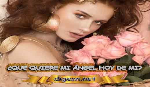 ¿QUÉ QUIERE MI ÁNGEL HOY DE MÍ? 21 de diciembre + DECRETO DIVINO + MENSAJES DE LOS ÁNGELES, enseñanza metafísica, mensajes angelicales, el consejo diario de los ángeles, con los Ángeles y sus mensajes, cada día un mensaje para ti, tarot de los ángeles, mensajes gratis de los ángeles, mensaje de tu ángel para hoy 21 de diciembre, pronóstico de los ángeles hoy, reiki, palabra de dios hoy, evangelio del día, espiritualidad,lecturas del día, lecturas del día de hoy,evangelio del domingo,dios, evangelio de hoy, san juan de dios,jesucristo, jesus, inri, cristo