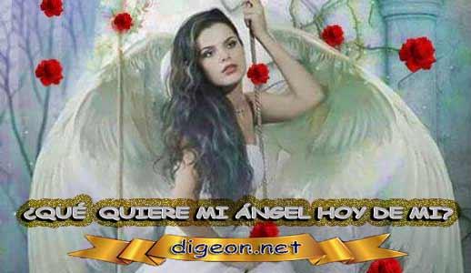 ¿QUÉ QUIERE MI ÁNGEL HOY DE MÍ? 03 de diciembre + DECRETO DIVINO + MENSAJES DE LOS ÁNGELES, enseñanza metafísica, mensajes angelicales, el consejo diario de los ángeles, con los Ángeles y sus mensajes, cada día un mensaje para ti, tarot de los ángeles, mensajes gratis de los ángeles, mensaje de tu ángel para hoy 03 de diciembre, pronóstico de los ángeles hoy, reiki, palabra de dios hoy, evangelio del día, espiritualidad,lecturas del día, lecturas del día de hoy,evangelio del domingo,dios, evangelio de hoy, san juan de dios,jesucristo, jesus, inri, cristo