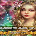 ¿QUÉ QUIERE MI ÁNGEL HOY DE MÍ? 11 de diciembre + DECRETO DIVINO + MENSAJES DE LOS ÁNGELES, enseñanza metafísica, mensajes angelicales, el consejo diario de los ángeles, con los Ángeles y sus mensajes, cada día un mensaje para ti, tarot de los ángeles, mensajes gratis de los ángeles, mensaje de tu ángel para hoy 11 de diciembre, pronóstico de los ángeles hoy, reiki, palabra de dios hoy, evangelio del día, espiritualidad,lecturas del día, lecturas del día de hoy,evangelio del domingo,dios, evangelio de hoy, san juan de dios,jesucristo, jesus, inri, cristo