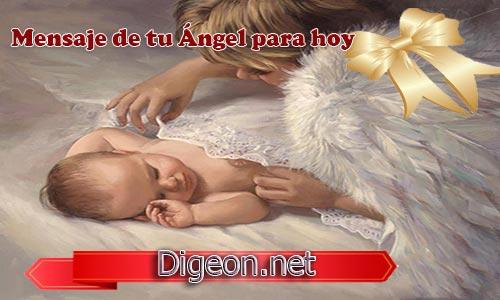 """MENSAJE DE TU ÁNGEL PARA HOY 19/01/2020 """"PERSONAS"""" que hasta ahora no habías tenido, mensaje de los ángeles para hoy gratis, los ángeles y sus mensajes, mensajes angelicales de amor, ángeles y sus mensajes, mensaje de los ángeles, consejo diario de los Ángeles, cartas de los Ángeles tirada gratis, oráculo de los Ángeles gratis, y dice tu ángel día, el consejo de los ángeles gratis, las señales de los ángeles, y comunicándote con tu ángel, y comunícate con tu ángel, hoy tu ángel te dice, mensajes angelicales, mensajes celestiales"""