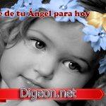 "MENSAJE DE TU ÁNGEL PARA HOY 20/01/2020 ""CUÍDATE"" mensaje de los ángeles para hoy gratis, los ángeles y sus mensajes, mensajes angelicales de amor, ángeles y sus mensajes, mensaje de los ángeles, consejo diario de los Ángeles, cartas de los Ángeles tirada gratis, oráculo de los Ángeles gratis, y dice tu ángel día, el consejo de los ángeles gratis, las señales de los ángeles, y comunicándote con tu ángel, y comunícate con tu ángel, hoy tu ángel te dice, mensajes angelicales, mensajes celestiales"