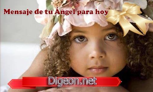 "MENSAJE DE TU ÁNGEL PARA HOY 22/01/2020 ""COMPARTE"" mensaje de los ángeles para hoy gratis, los ángeles y sus mensajes, mensajes angelicales de amor, ángeles y sus mensajes, mensaje de los ángeles, consejo diario de los Ángeles, cartas de los Ángeles tirada gratis, oráculo de los Ángeles gratis, y dice tu ángel día, el consejo de los ángeles gratis, las señales de los ángeles, y comunicándote con tu ángel, y comunícate con tu ángel, hoy tu ángel te dice, mensajes angelicales, mensajes celestiales"