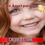 "MENSAJE DE TU ÁNGEL PARA HOY 27/01/2020 ""EQUILIBRIO"" mensaje de los ángeles para hoy gratis, los ángeles y sus mensajes, mensajes angelicales de amor, ángeles y sus mensajes, mensaje de los ángeles, consejo diario de los Ángeles, cartas de los Ángeles tirada gratis, oráculo de los Ángeles gratis, y dice tu ángel día, el consejo de los ángeles gratis, las señales de los ángeles, y comunicándote con tu ángel, y comunícate con tu ángel, hoy tu ángel te dice, mensajes angelicales, mensajes celestiales"