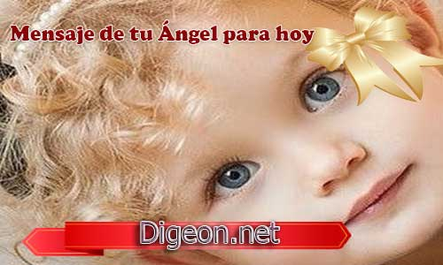 """MENSAJE DE TU ÁNGEL PARA HOY 11/01/2020 – La palabra clave es """"NUEVOS CAMINOS"""" mensaje de los ángeles para hoy gratis, mensajes angelicales de amor, ángeles y sus mensajes, mensaje de los ángeles, consejo diario de los Ángeles, cartas de los Ángeles tirada gratis, oráculo de los Ángeles gratis, y dice tu ángel día, el consejo de los ángeles gratis, las señales de los ángeles, y comunicándote con tu ángel, y comunícate con tu ángel"""